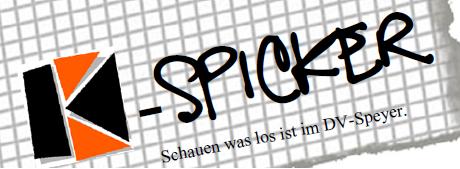 Spicker-2010-3